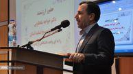 بسیجیان در هر جایگاهی از دستاوردهای انقلاب اسلامی دفاع میکنند
