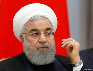 فیلم/ روحانی: در سیستم توزیع مشکل داریم