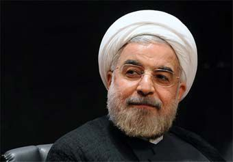 نامه ی مربیان پیش دبستانی گلستان به دکتر روحانی