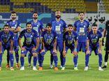 ترکیب احتمالی دفاع استقلال در دربی جام حذفی مقابل پرسپولیس
