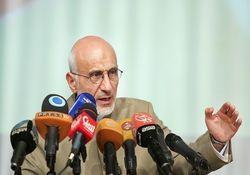 دولت آقای روحانی در اجرای تعهدات برجام «خودشیرینی» کرد
