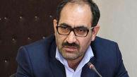 ۸۸ هزار تن کالا از گمرکات گلستان صادر شد