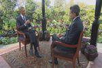 اوباما: باید مذاکره با ایران را به پایان برسانیم/ استدلال من برنده است