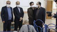 فعالیت 18 مرکز توانبخشی شبانه روزی در گلستان / ارائه خدمات به 300 معلول مجهول الهویه