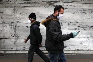 فیلم/ تنها منطقه بدون کرونا در ایران کجاست؟