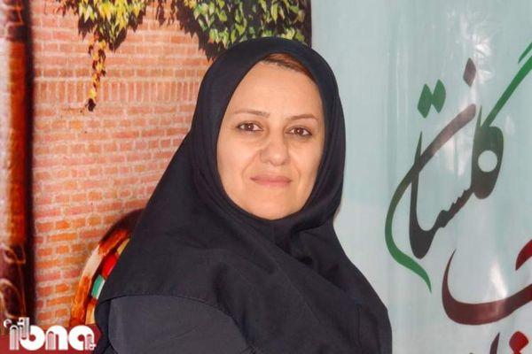 انتشار 535 عنوان کتاب در استان گلستان طی سال 99