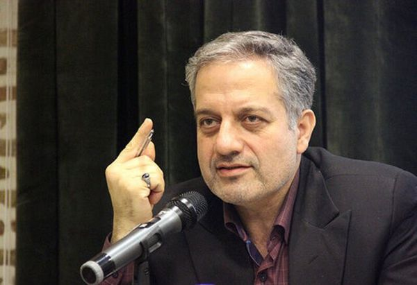 رئیس ستاد انتخابات گلستان: اسامی قطعی داوطلبان ۲۲ بهمنماه اعلام میشود