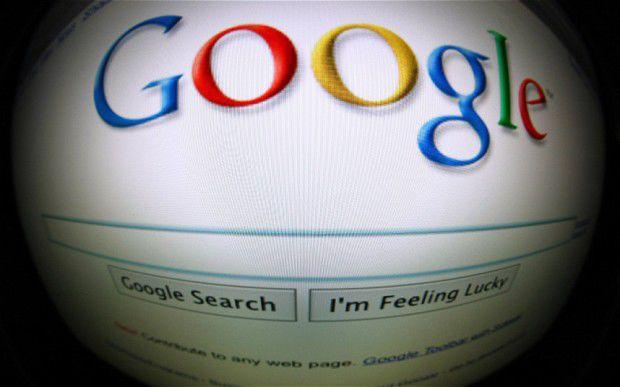 گوگل ایمیلهای شما چک