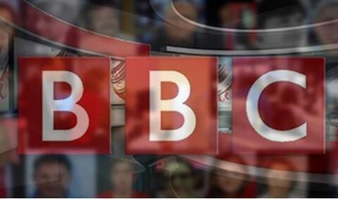 فیلم/ تحریف نظر مخاطبین در BBC