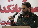 رمز اقتدار ایران وحدت است/ در این نظام باید نوکری کرد نه آقایی