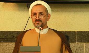 صدور بیمه 70 هنرمند گلستانی