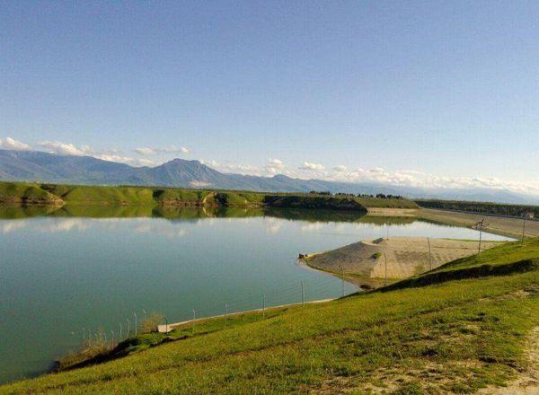 سرمایهگذاری برای انتقال آب صنعت در گلستان ضروری است