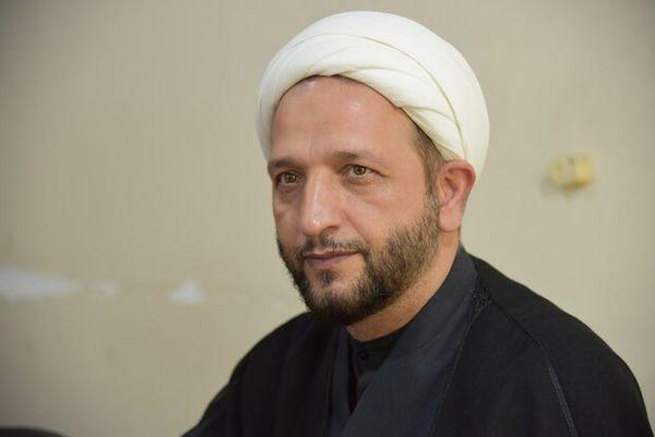 عملیات ۱۳ آبان تا ۱۳ دی با رمز«سردار دلها» در گلستان اجرا می شود