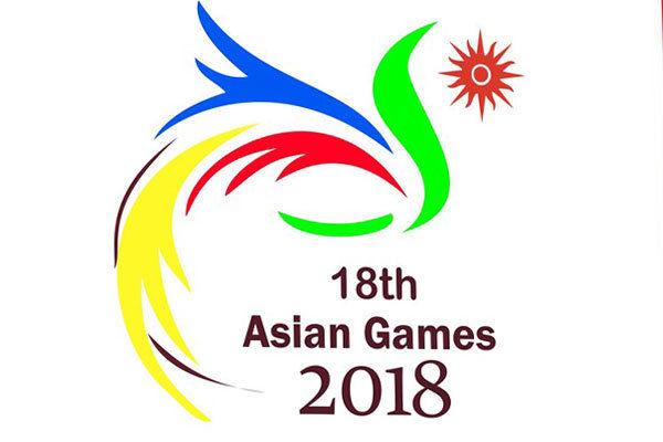 20 ورزشکار گلستانی به رقابت های آسیایی جاکارتا اعزام می شوند