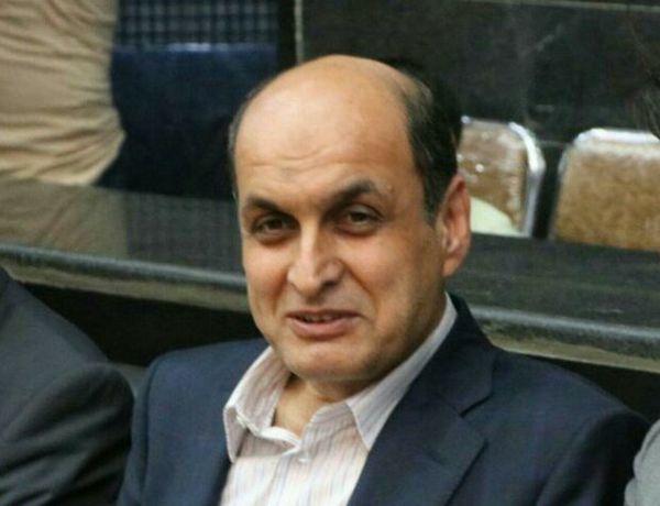 بهره برداری از ۲ هزار و ۳۷۲ طرح هفته دولت در گلستان