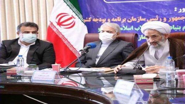 اتصال راه آهن گرگان به مشهد مطالبه مردم شمال کشور