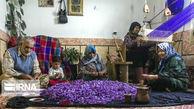 کشت گیاهان دارویی؛ ظرفیت رونق معیشت گلستانیها