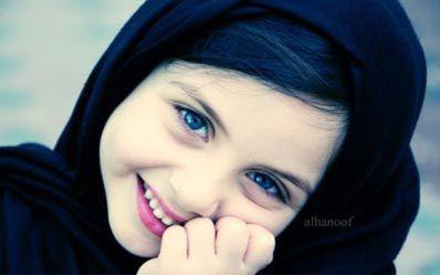فرزندانتان را از کودکی با اسلام آشنا کنید