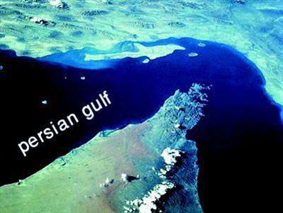 سپاه پاسداران احترامی برای نیروهای آمریکایی در خلیجفارس قائل نیست