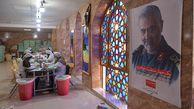 راهکارهای اهالی مسجد برای نجات تولیدکنندگان ایرانی از ورشکستگی