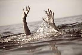 یک کودک 7 ساله در یکی از رودخانه های گنبد غرق شد