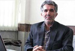 مدرسه «ایرانشهر» فضای آموزشی باقی میماند/ ثبتنام در یک مدرسه تضمینی برای ادامه تحصیل در همان مدرسه نیست