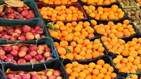 فعالیت ۱۱۰ فروشگاه تنظیم بازار در گلستان