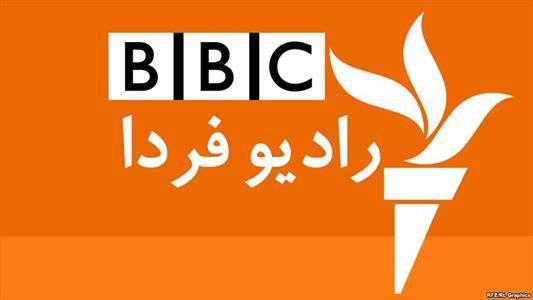 شیطنت رسانههای غربی در انعکاس مصاحبه امیر پوردستان