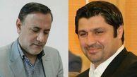 خداحافظی بهمن طیبی از مسند مدیر کلی ورزش و جوانان استان گلستان