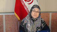 فرماندار ترکمن توهین مجله فرانسوی به پیامبر اسلام (ص) را محکوم کرد