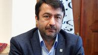 اجرای طرحهای رفایی و گردشگری در کردکوی