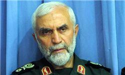 وصیت حافظ اسد به بشار درباره ایران