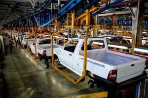 خودروسازان باز هم میخواهند گران کنند