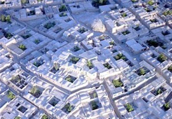 ۶۷۹۲ واحد مسکونی در طرح بازآفرینی شهری در گلستان احداث میشود