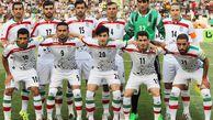 سرمربی جدید تیم ملی ایران وارد کشور شد + عکس
