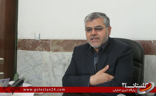 """فیلم"""" محمد رسول الله"""" ، خط بطلانی بر جریان تکفیری"""