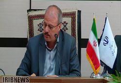اختصاص اعتبارات راه آهن گرگان – بجنورد- مشهد
