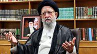 نماینده ولی فقیه در گلستان: دستاوردهای ۴ دهه اخیر با قبل انقلاب قابل مقایسه نیست