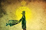 جمله های برگزیده از رهبر انقلاب درباره عزاداری سیدالشهدا +پوسترهای عکس نوشت
