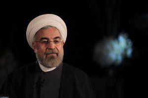 آقای روحانی! مستند تبلیغاتی را باور کنیم یا شکایت از آقای رئیسی را؟