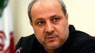 استاندار سابق گلستان: شرمنده مردم هستم