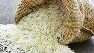 تولید برنج به ۲ میلیون و ۴۰۰ هزار تن میرسد