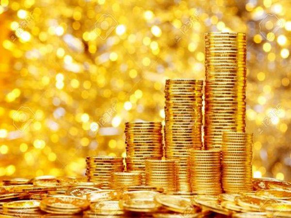 قیمت طلای ۱۸ عیار به ۳۶۷ هزار تومان رسید + جدول
