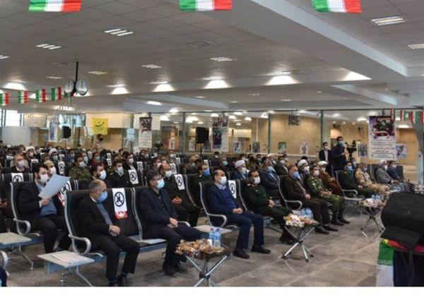 استاندار گلستان: ۲۷۰۰ خانواده محروم صاحب خانه شدند