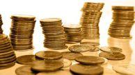 قیمت سکه، نیم سکه، ربع سکه و سکه گرمی امروز پنجشنبه ۲۲ /۰۳/ ۹۹   سکه امروز هم بالا رفت + جدول