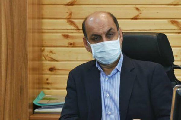 گلستان جزء هشت استان بالاترین رشد بودجه کشور است/اختصاص ردیف بودجه برای دو طرح عمرانی