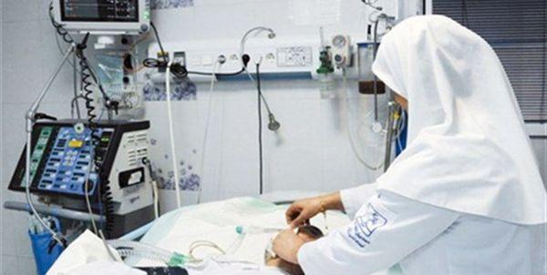 اجرا شدن قانون «تعرفه گذاری خدمات پرستاری» نیازمند تأمین منابع مالی است