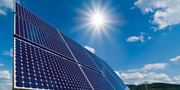 نیروگاه انرژی خورشیدی در امامزاده یحیی بن زید(ع) راهاندازی میشود