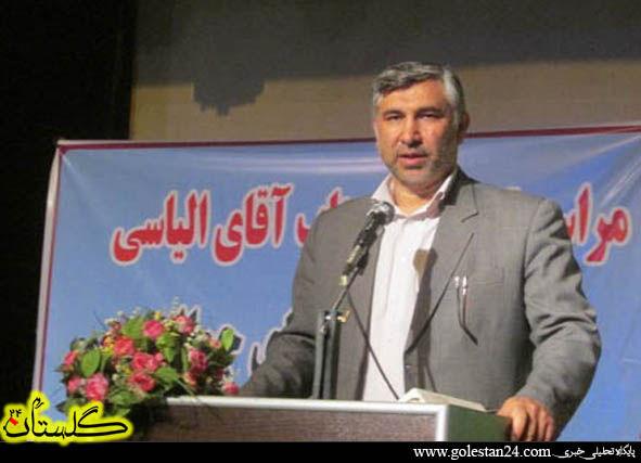 انقلاب ایران متاثر از انقلاب امام حسین (ع) است