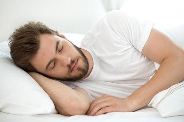 چرا برخی خواب ها فراموش می شود؟